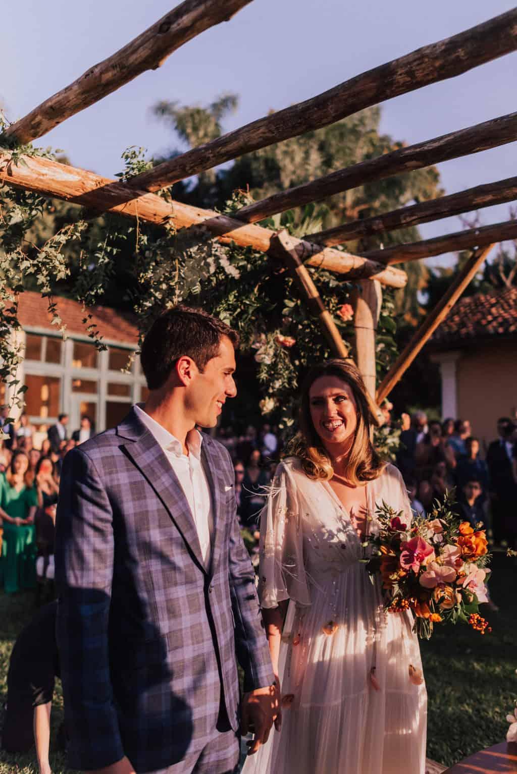 Casamento-Isadora-e-Gabriel-Fotografia-Mana-GolloIG520
