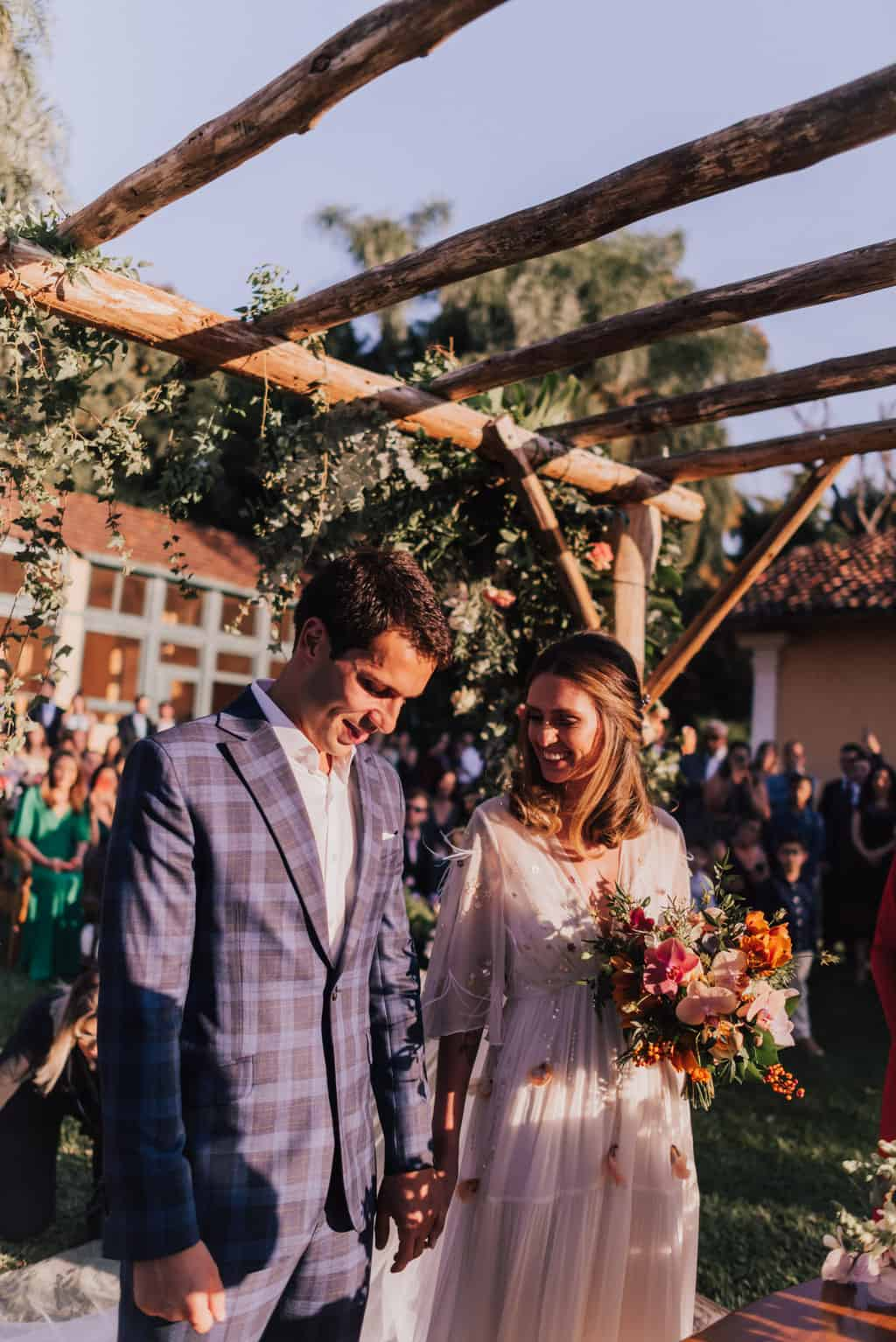 Casamento-Isadora-e-Gabriel-Fotografia-Mana-GolloIG522