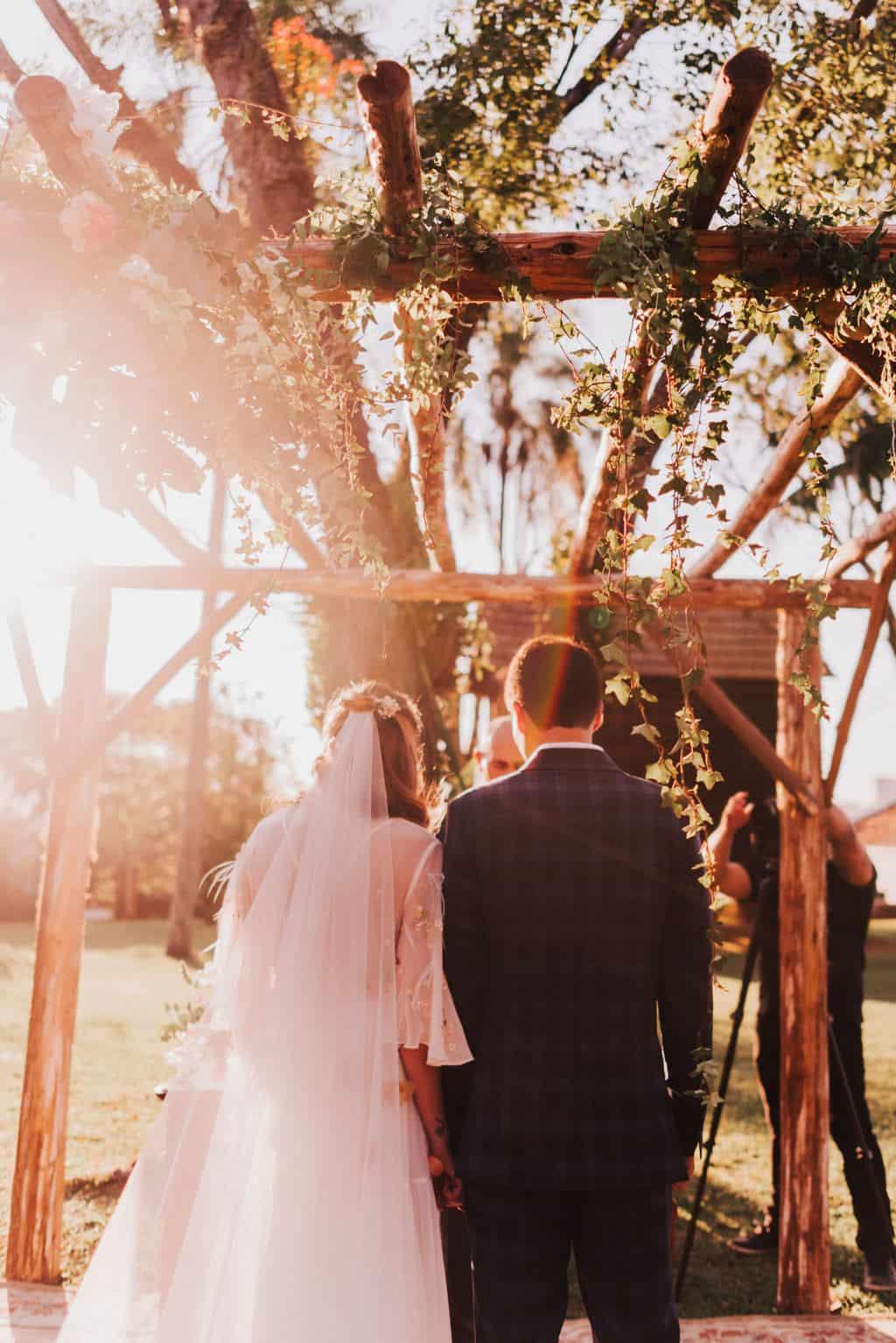 Casamento-Isadora-e-Gabriel-Fotografia-Mana-GolloIG532