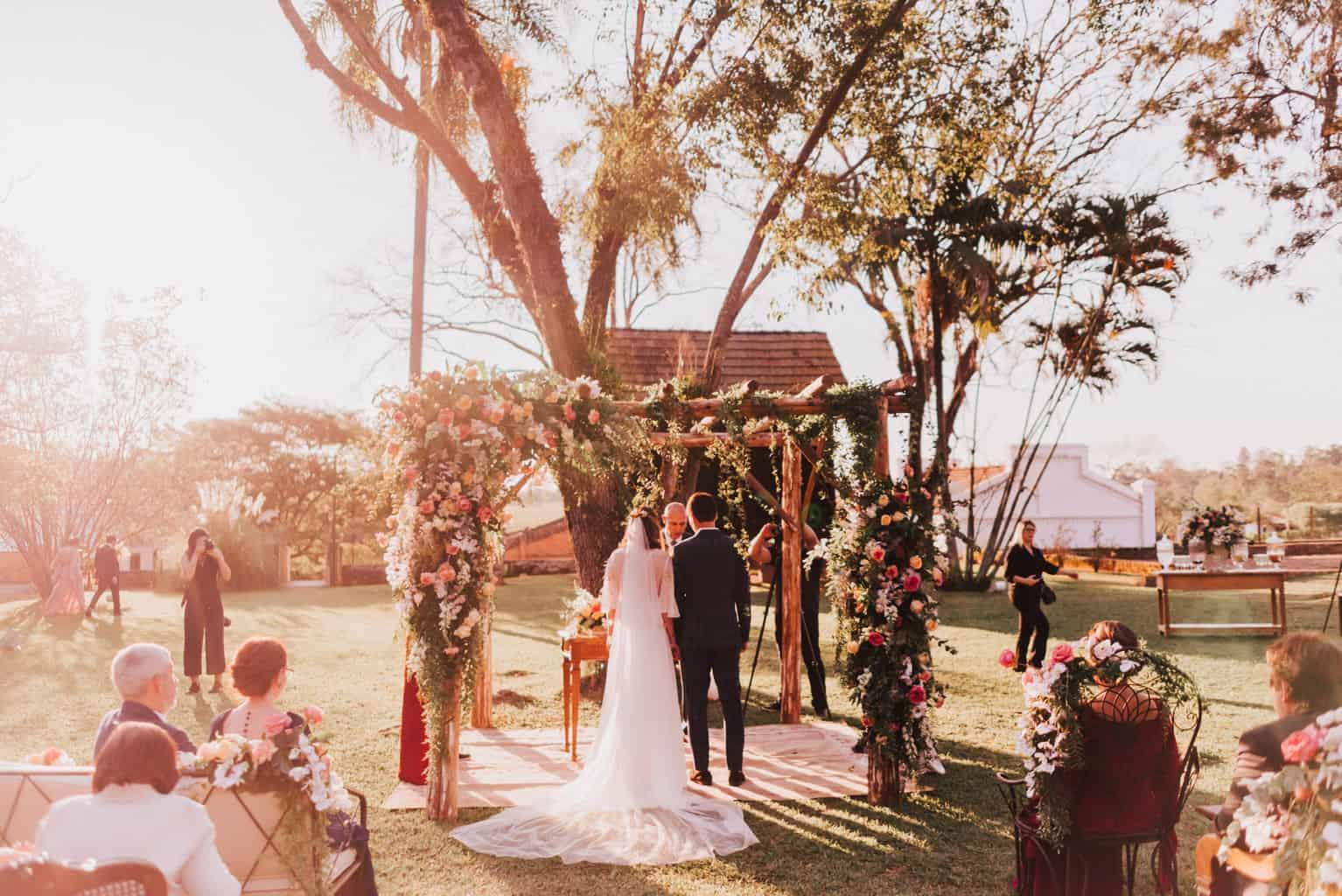 Casamento-Isadora-e-Gabriel-Fotografia-Mana-GolloIG533