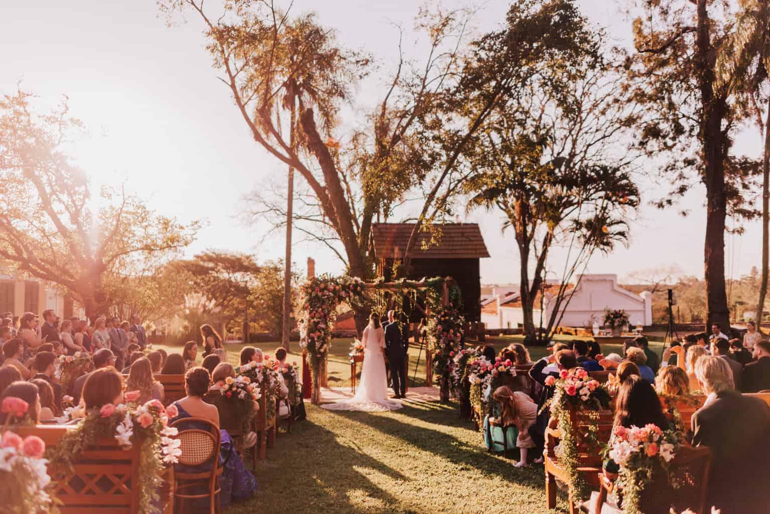 Casamento-Isadora-e-Gabriel-Fotografia-Mana-GolloIG536