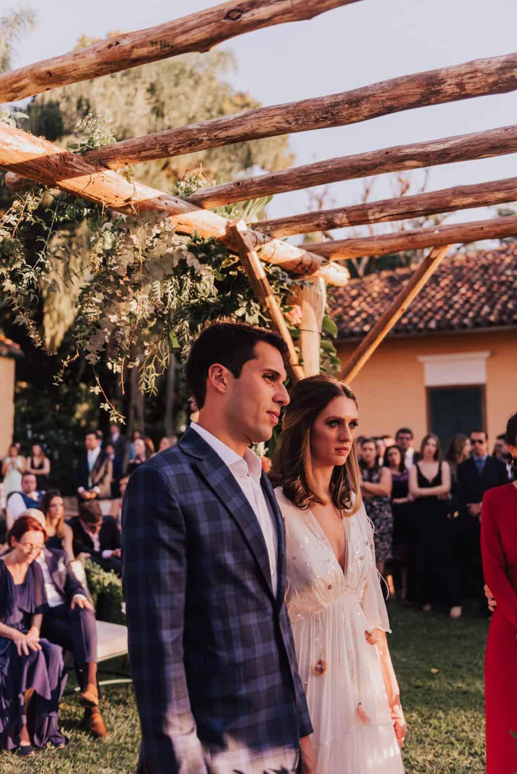 Casamento-Isadora-e-Gabriel-Fotografia-Mana-GolloIG579