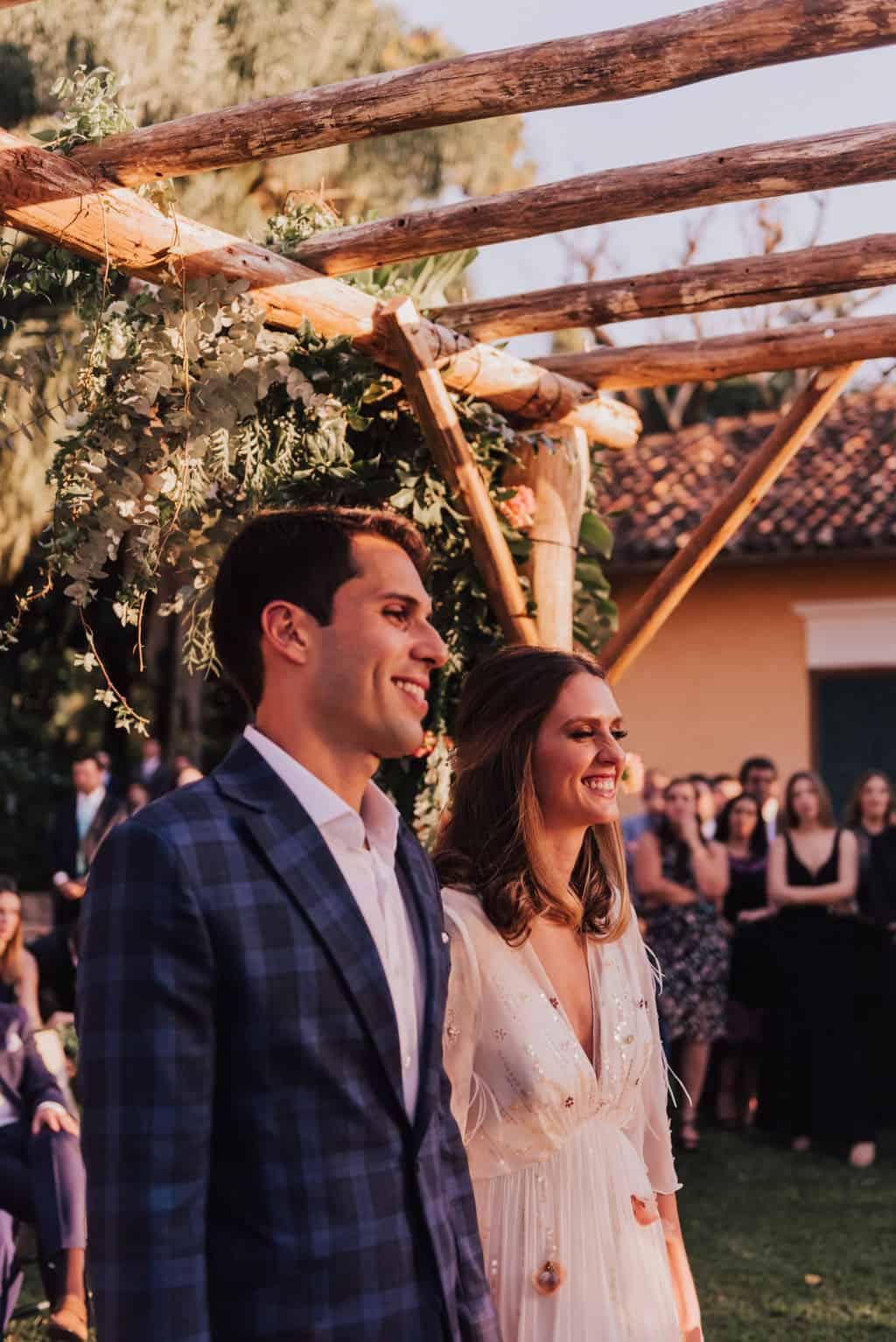 Casamento-Isadora-e-Gabriel-Fotografia-Mana-GolloIG581