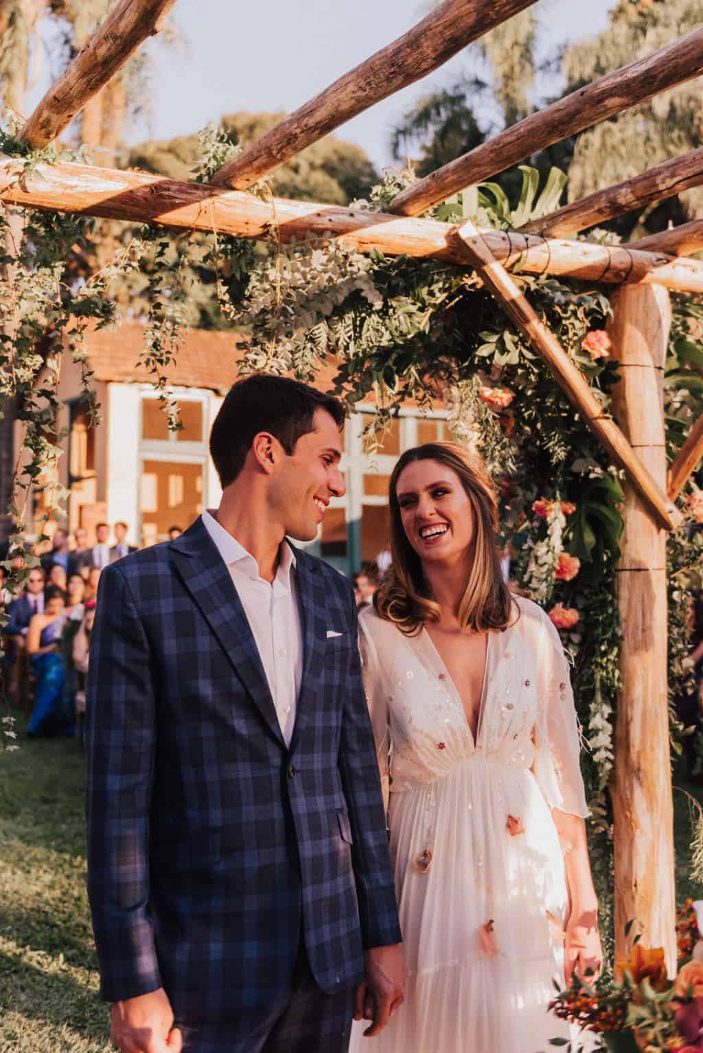 Casamento-Isadora-e-Gabriel-Fotografia-Mana-GolloIG587