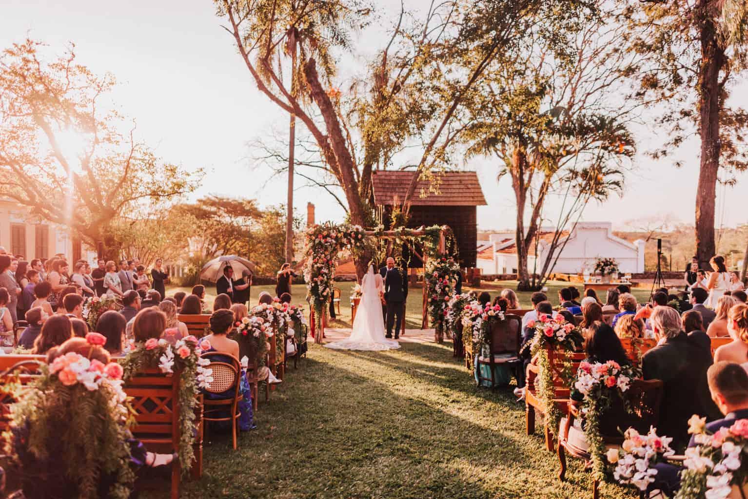 Casamento-Isadora-e-Gabriel-Fotografia-Mana-GolloIG607