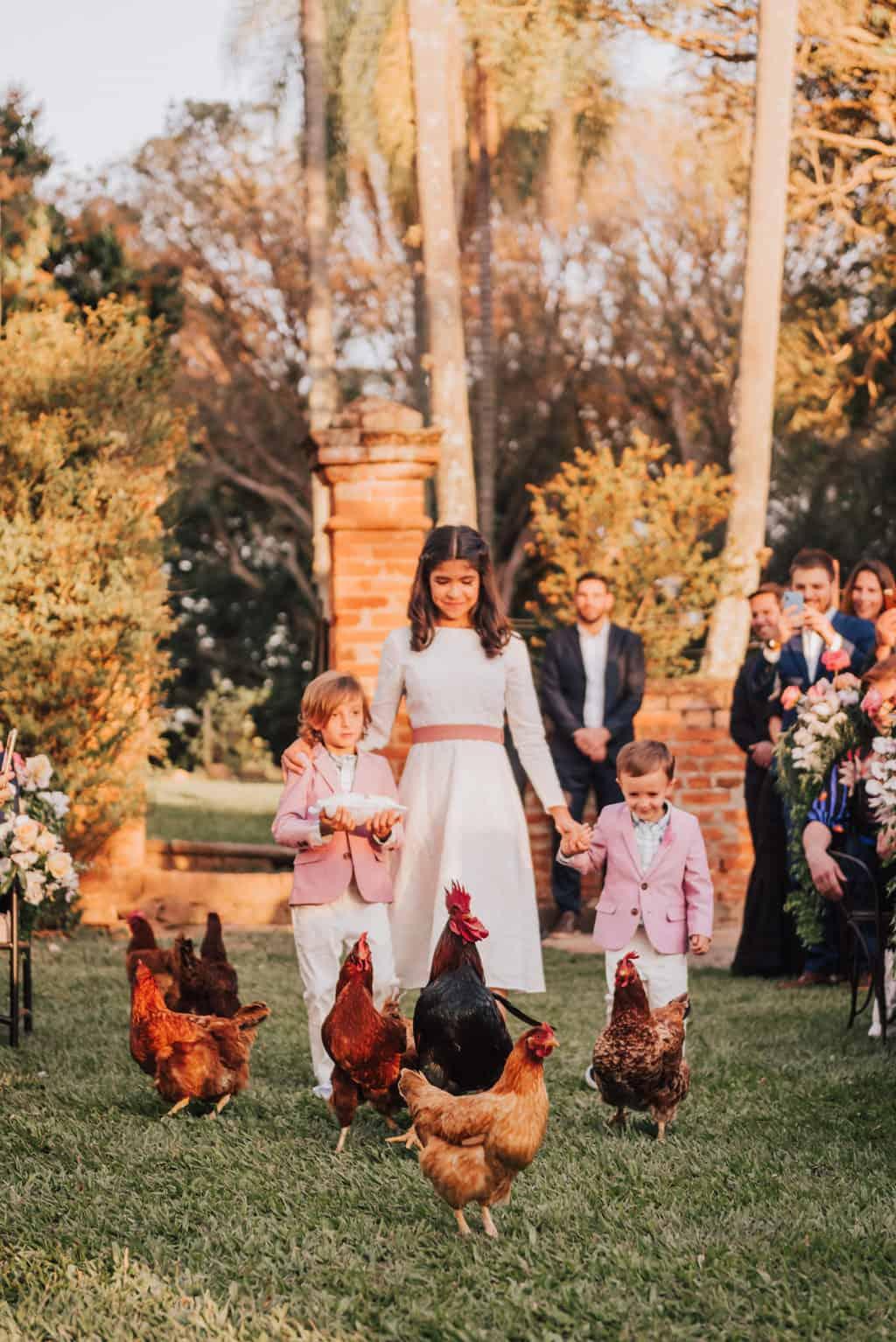 Casamento-Isadora-e-Gabriel-Fotografia-Mana-GolloIG634