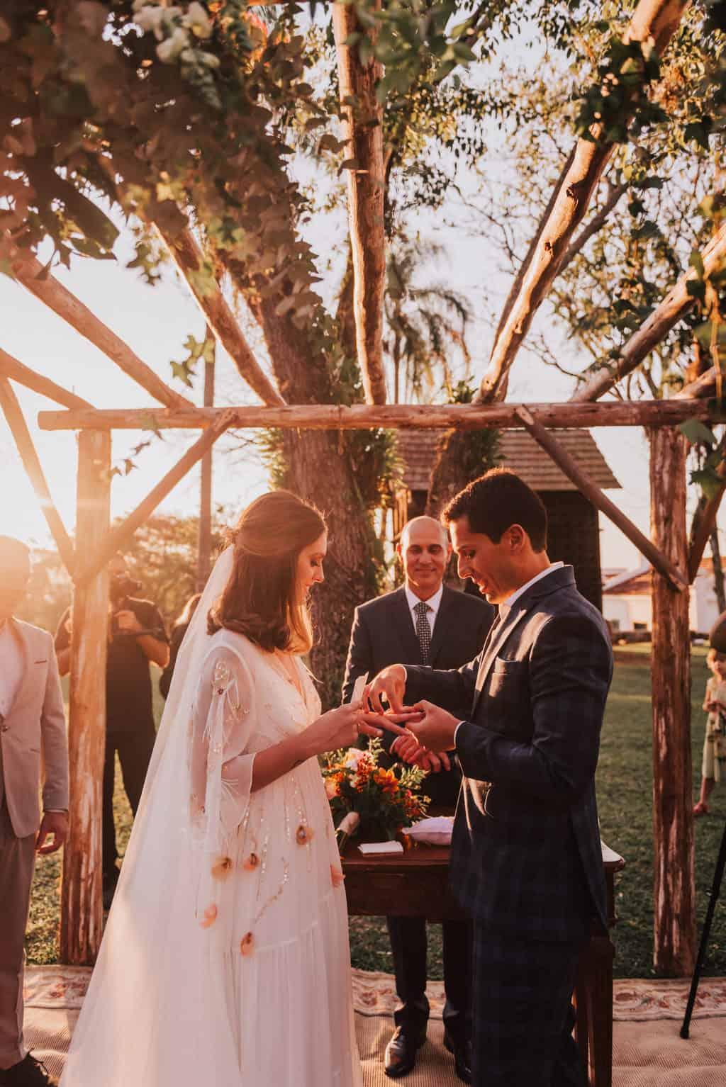 Casamento-Isadora-e-Gabriel-Fotografia-Mana-GolloIG652