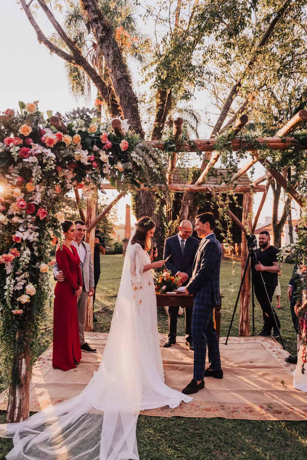 Casamento-Isadora-e-Gabriel-Fotografia-Mana-GolloIG655