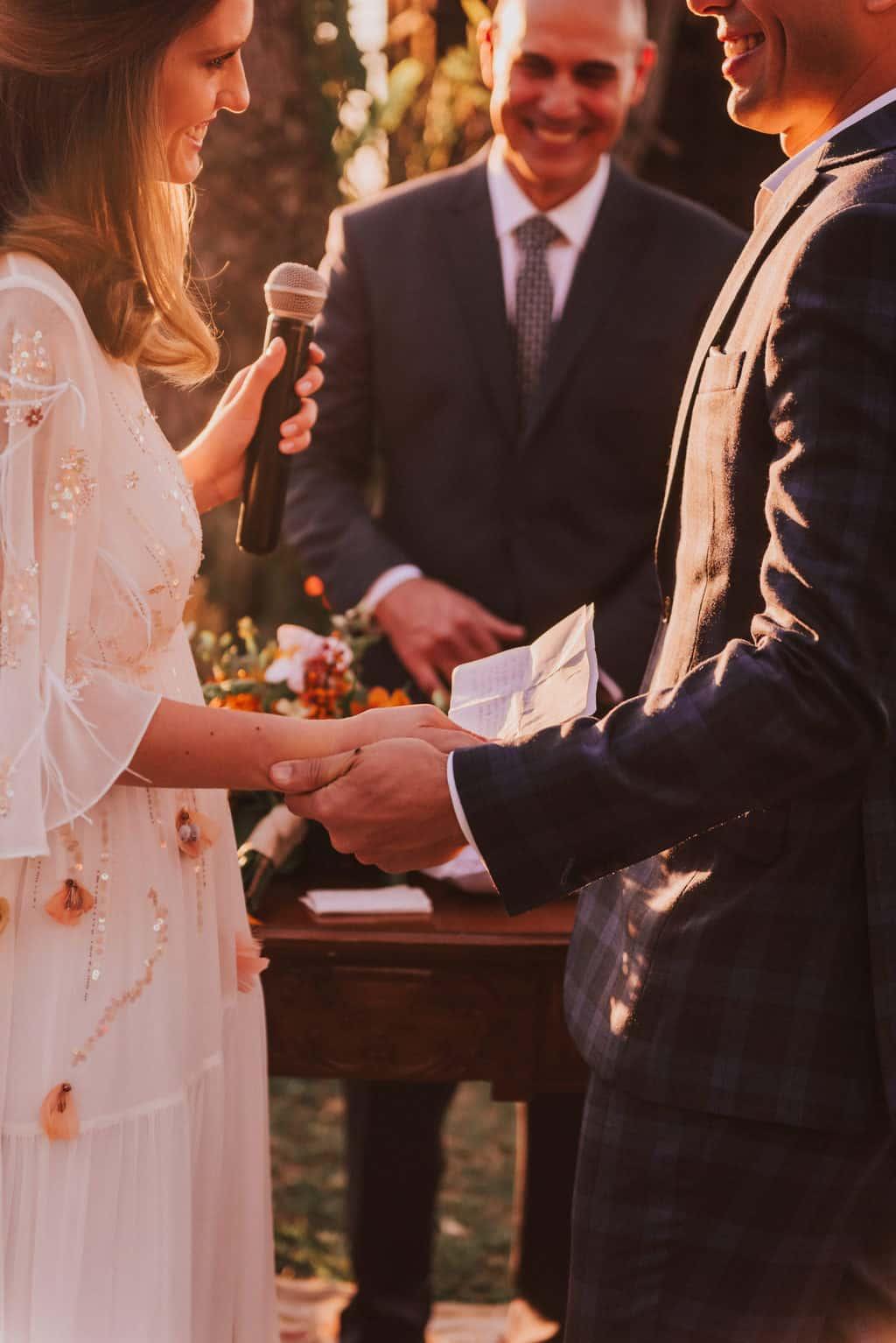 Casamento-Isadora-e-Gabriel-Fotografia-Mana-GolloIG662