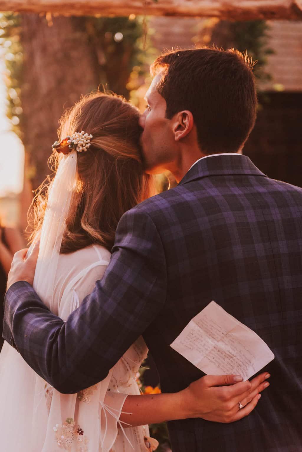 Casamento-Isadora-e-Gabriel-Fotografia-Mana-GolloIG663