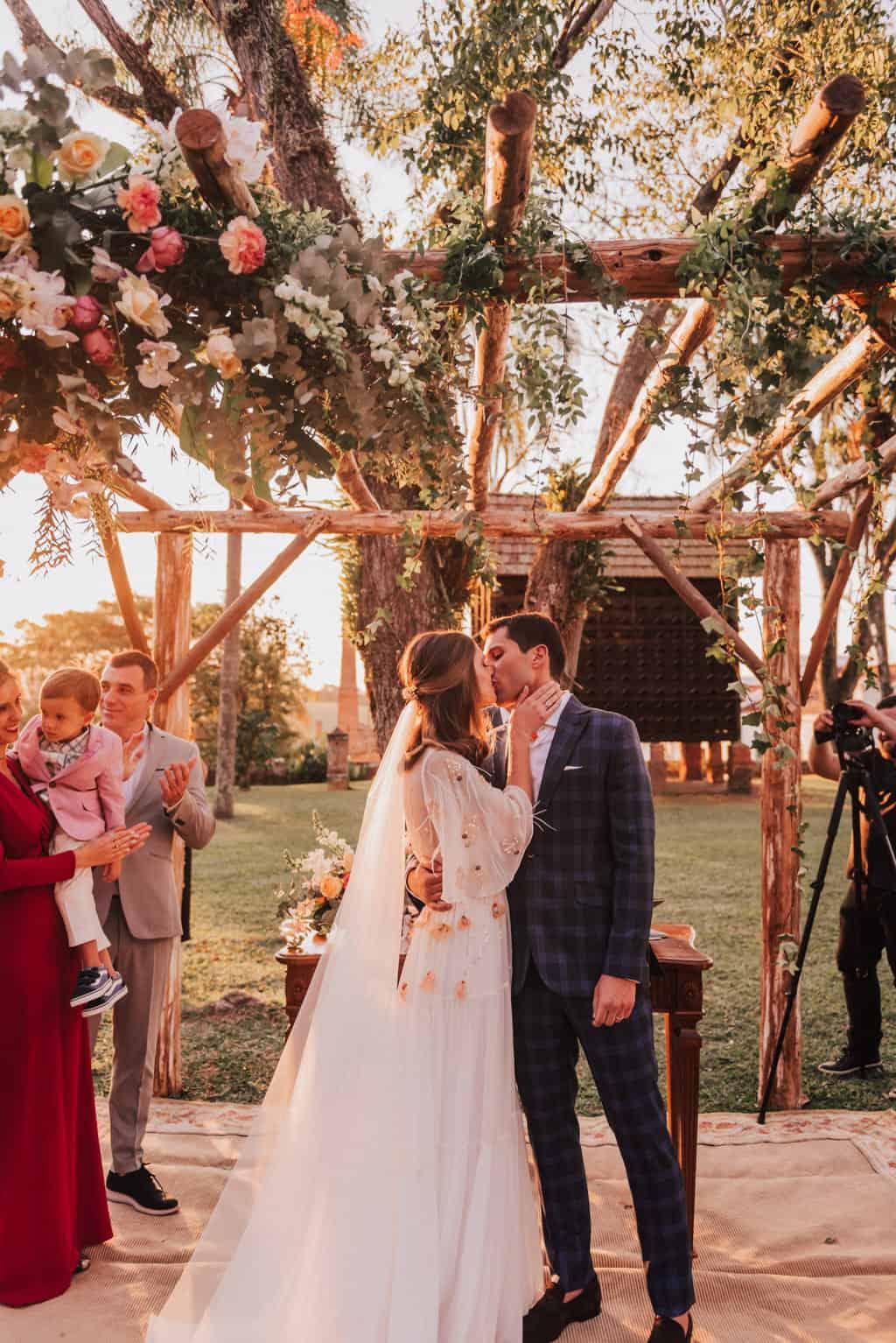Casamento-Isadora-e-Gabriel-Fotografia-Mana-GolloIG683