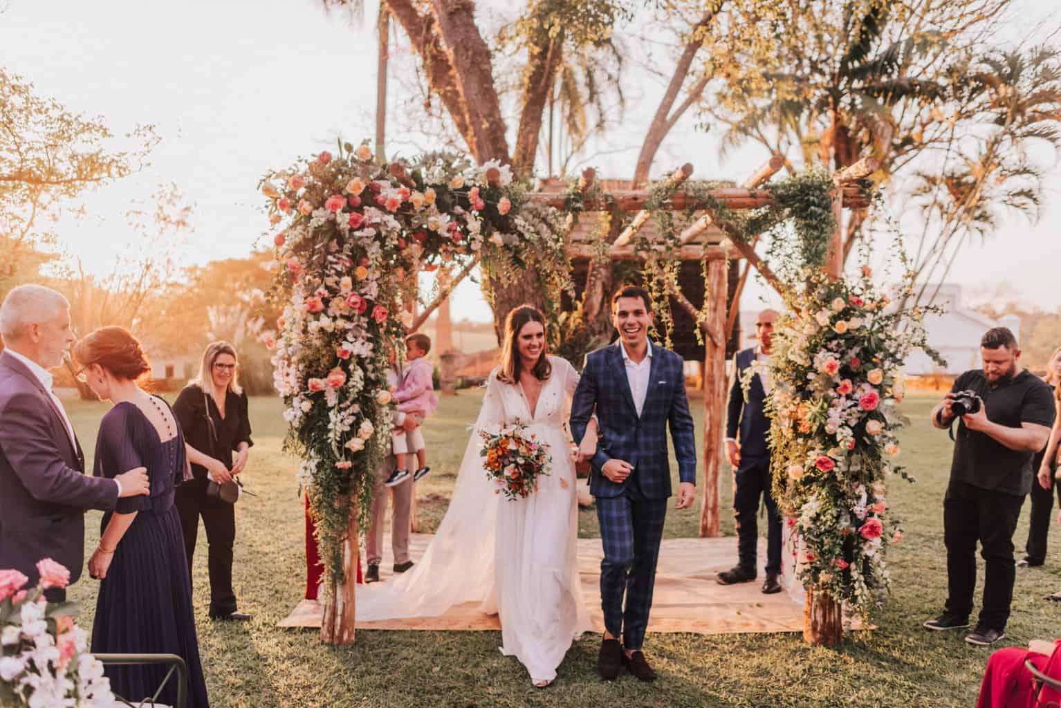 Casamento-Isadora-e-Gabriel-Fotografia-Mana-GolloIG708