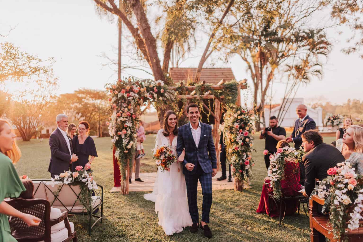 Casamento-Isadora-e-Gabriel-Fotografia-Mana-GolloIG709