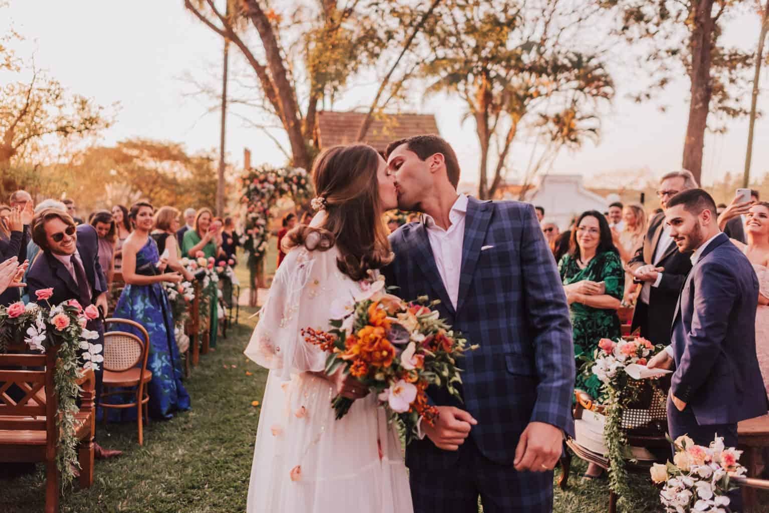 Casamento-Isadora-e-Gabriel-Fotografia-Mana-GolloIG717