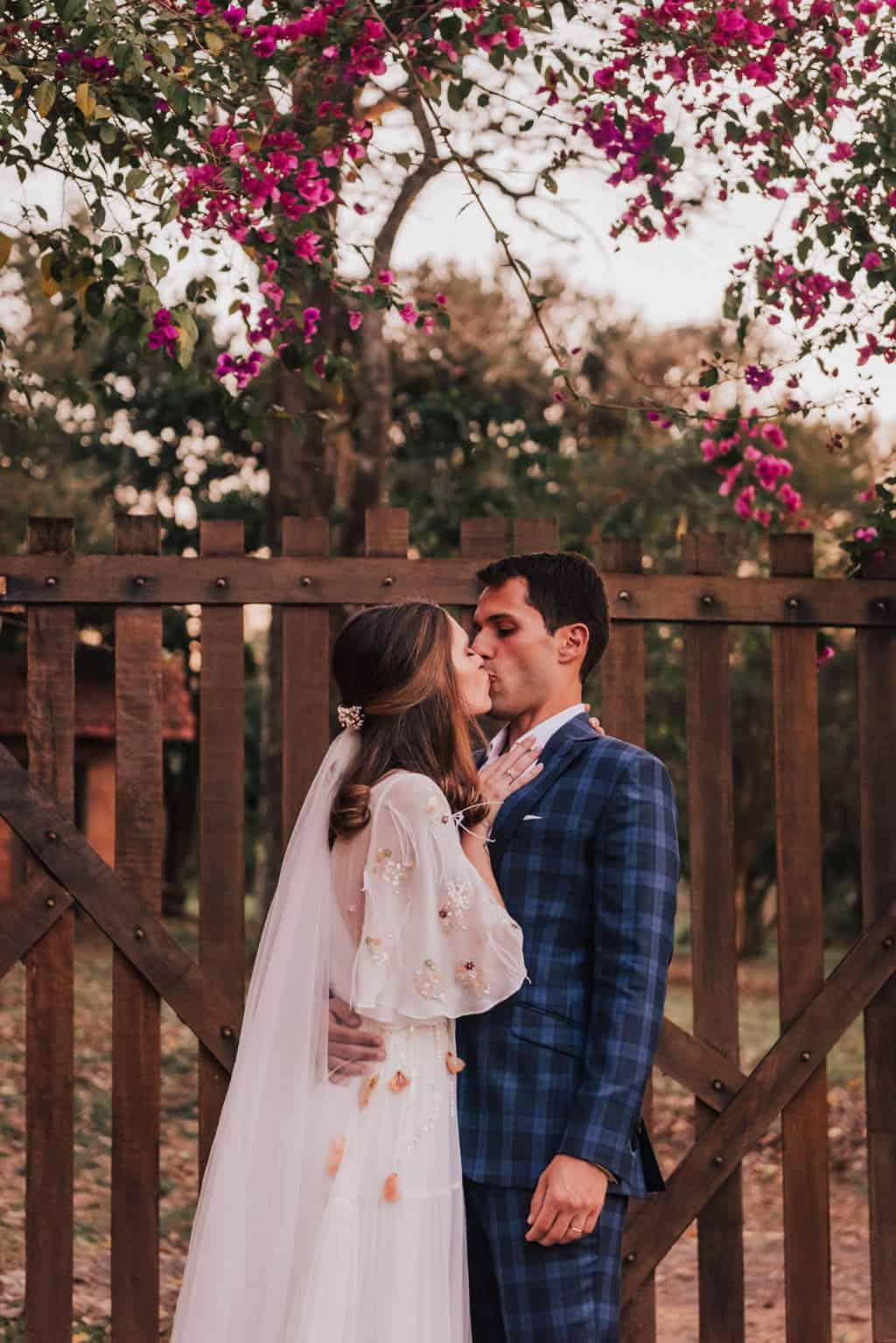 Casamento-Isadora-e-Gabriel-Fotografia-Mana-GolloIG758