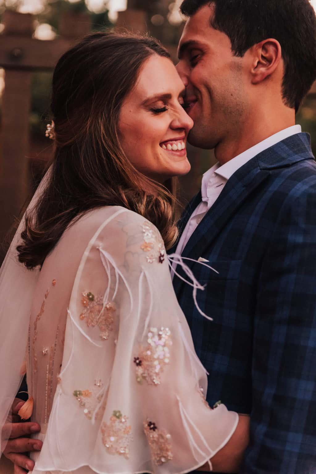Casamento-Isadora-e-Gabriel-Fotografia-Mana-GolloIG766