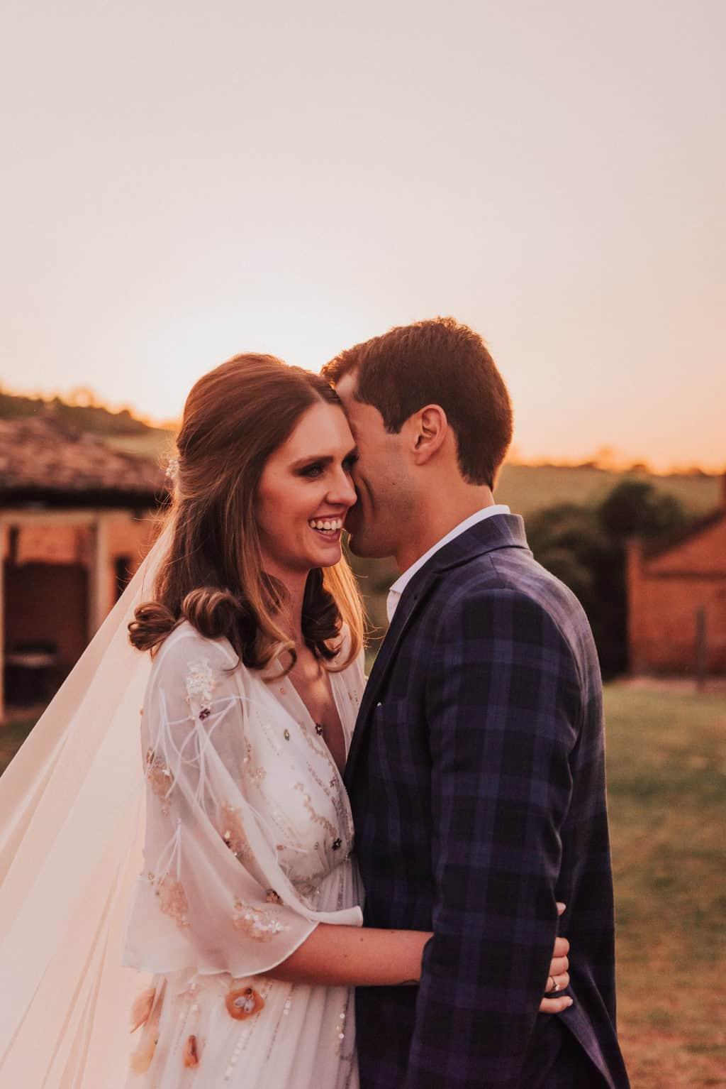 Casamento-Isadora-e-Gabriel-Fotografia-Mana-GolloIG771