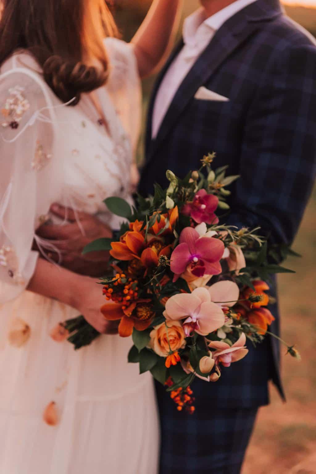 Casamento-Isadora-e-Gabriel-Fotografia-Mana-GolloIG785