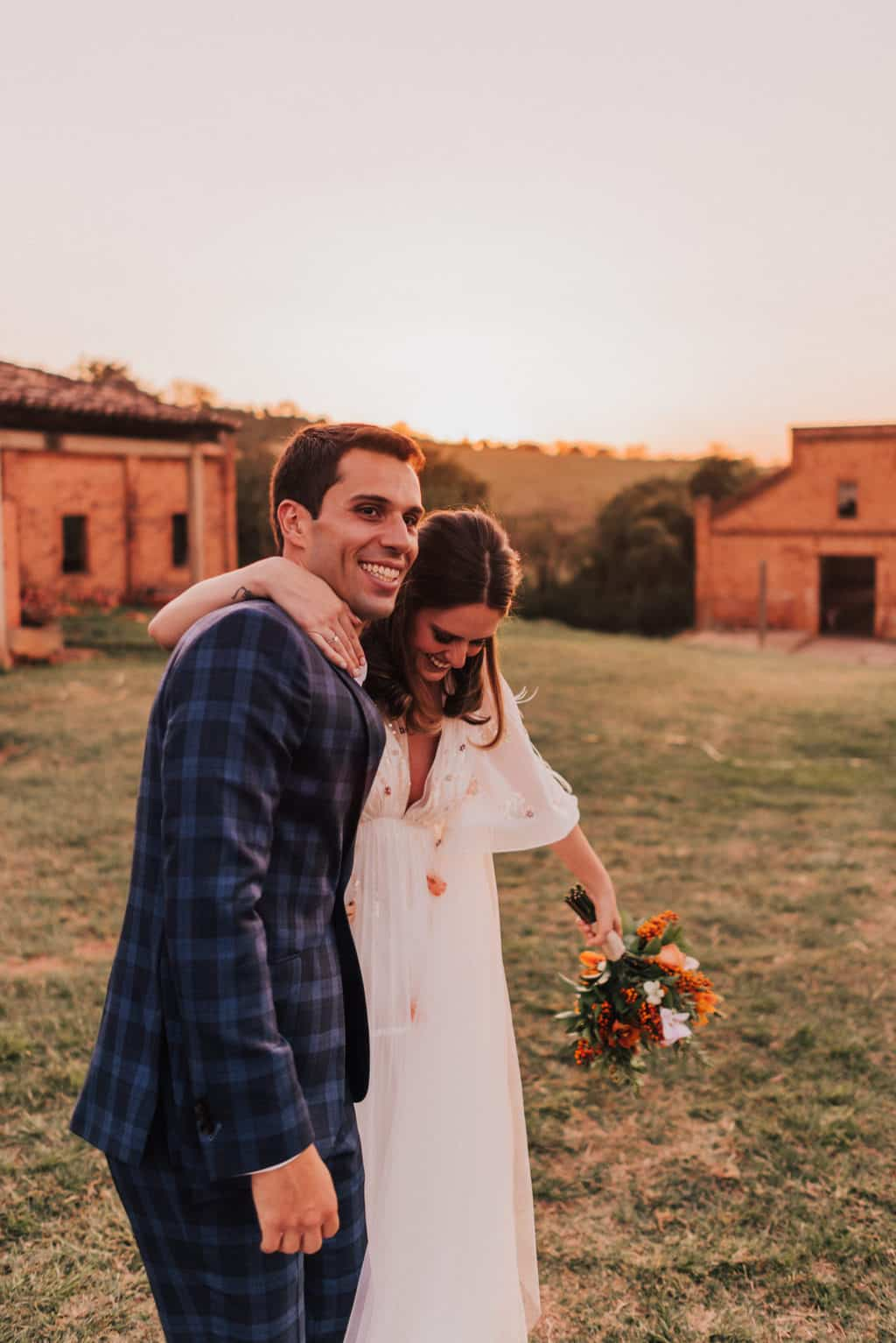 Casamento-Isadora-e-Gabriel-Fotografia-Mana-GolloIG809