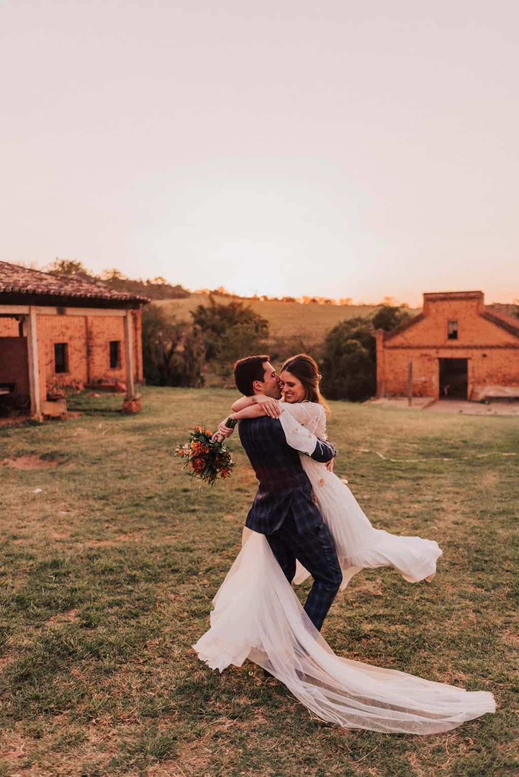 Casamento-Isadora-e-Gabriel-Fotografia-Mana-GolloIG810