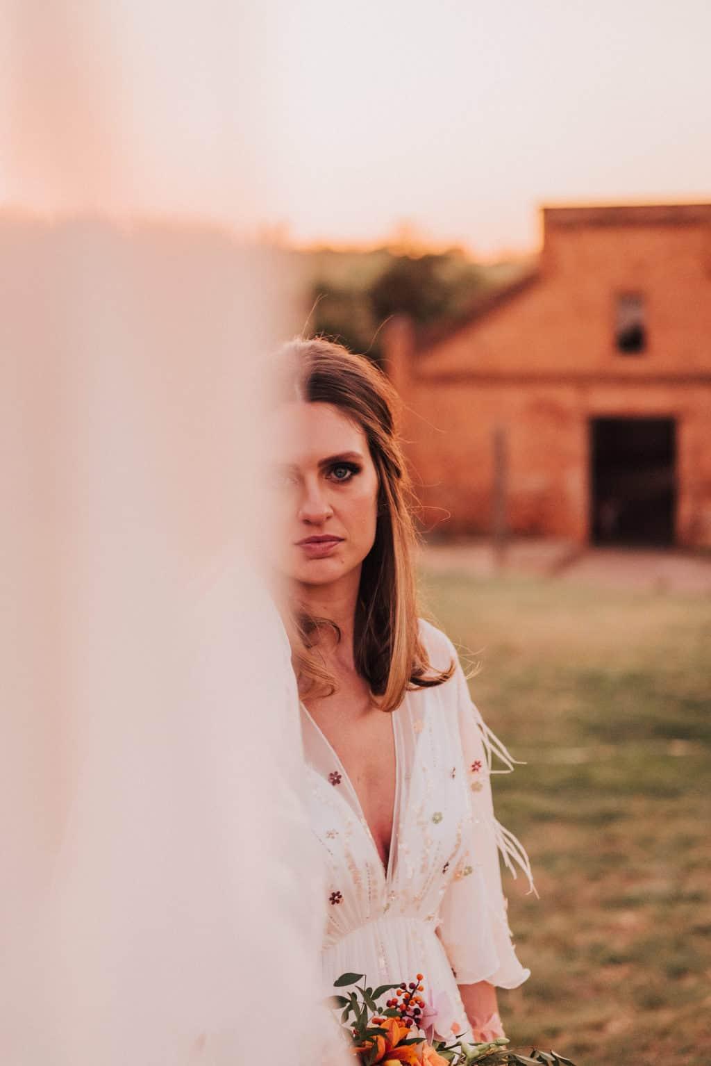 Casamento-Isadora-e-Gabriel-Fotografia-Mana-GolloIG814