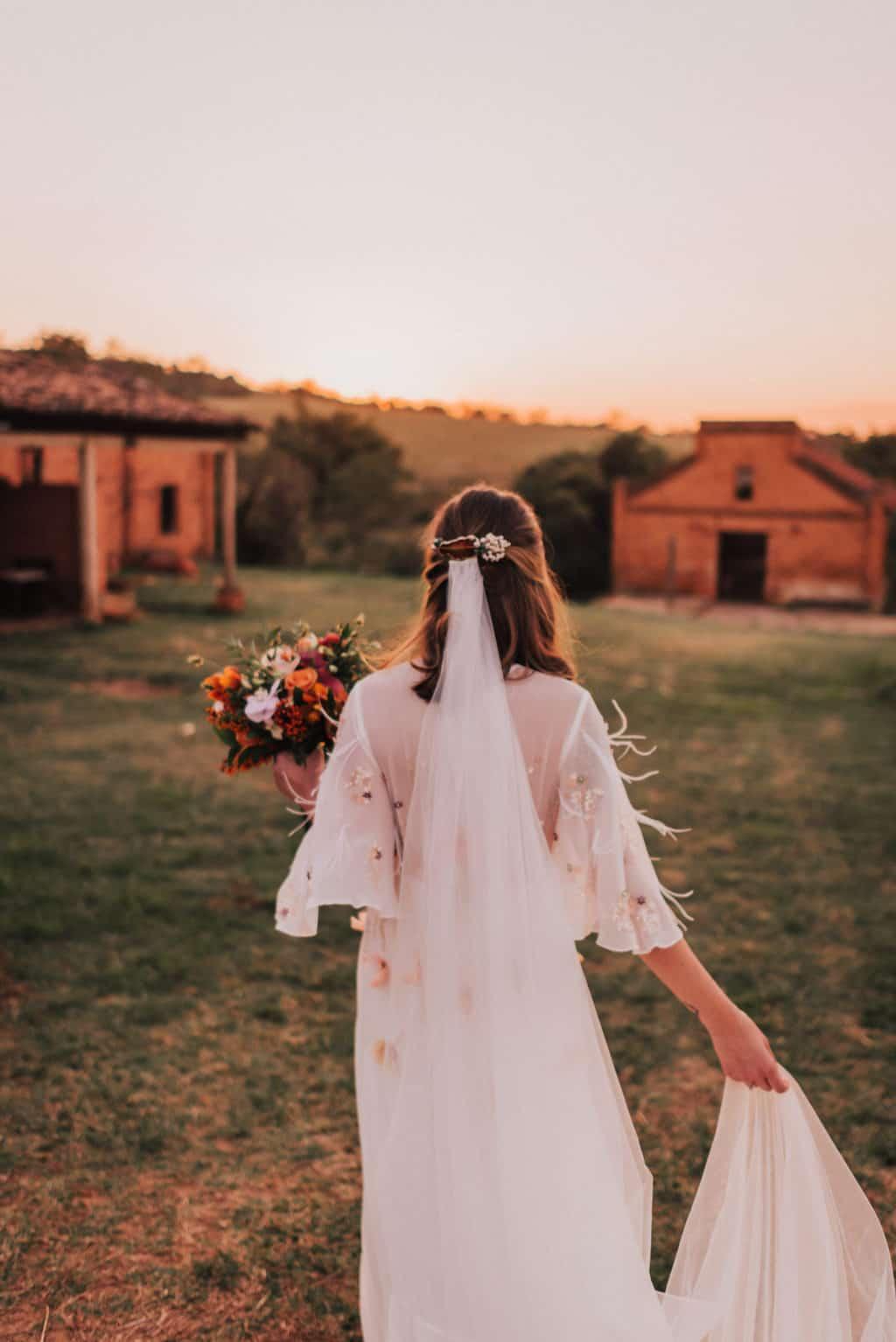 Casamento-Isadora-e-Gabriel-Fotografia-Mana-GolloIG822