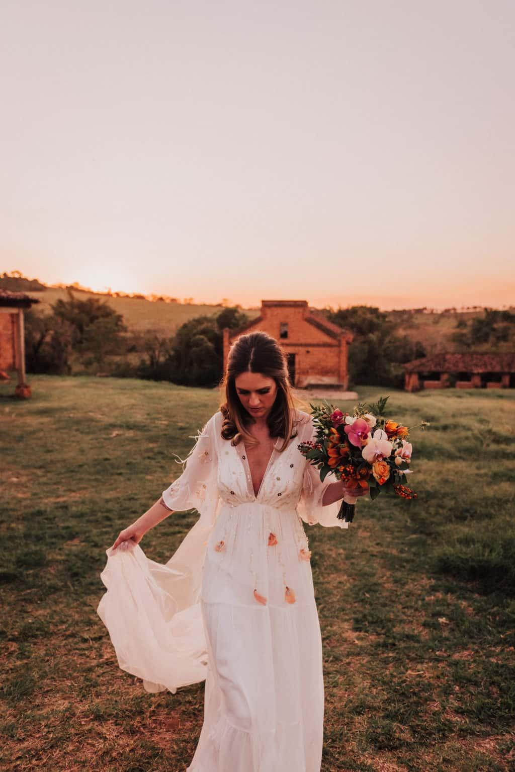 Casamento-Isadora-e-Gabriel-Fotografia-Mana-GolloIG825
