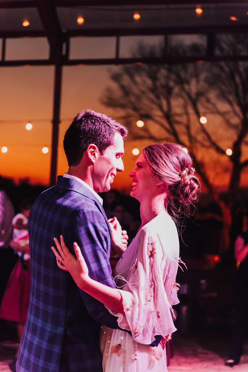 Casamento-Isadora-e-Gabriel-Fotografia-Mana-GolloIG890