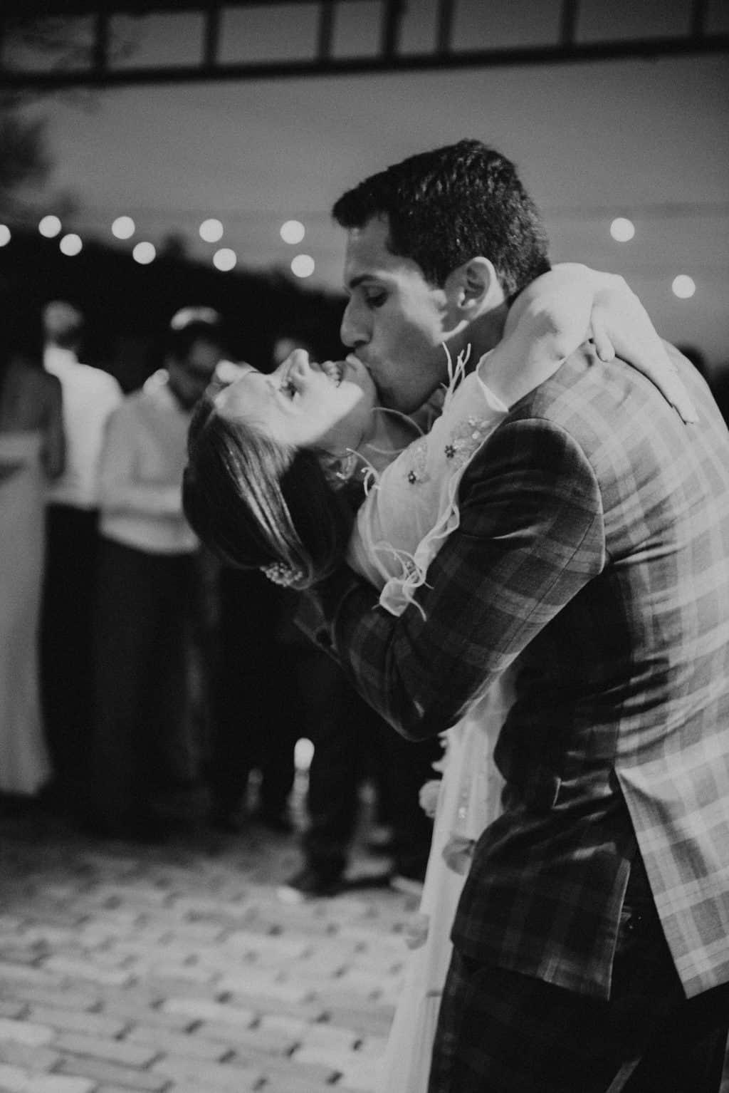 Casamento-Isadora-e-Gabriel-Fotografia-Mana-GolloIG900