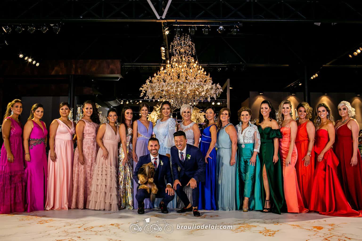 Casamento-Jhonatan-e-Rodrigo-Fotografia-Braulio-Delai-CerimôniaPhoto_0455