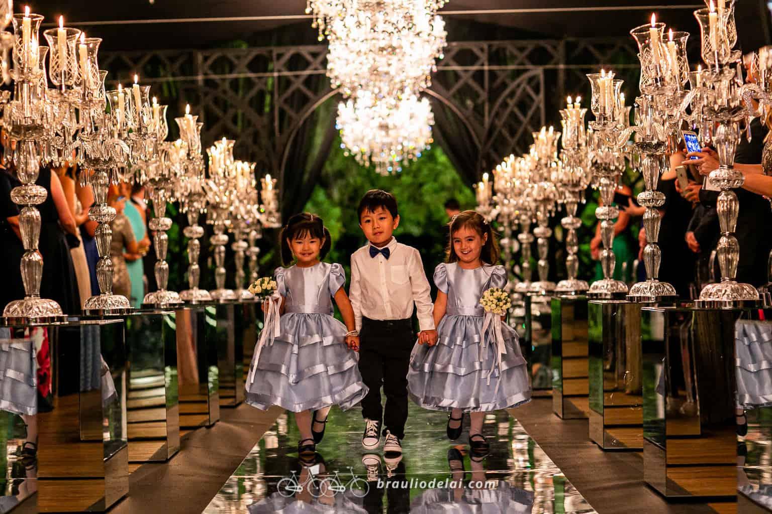 Casamento-Jhonatan-e-Rodrigo-Fotografia-Braulio-Delai-CerimôniaPhoto_0722