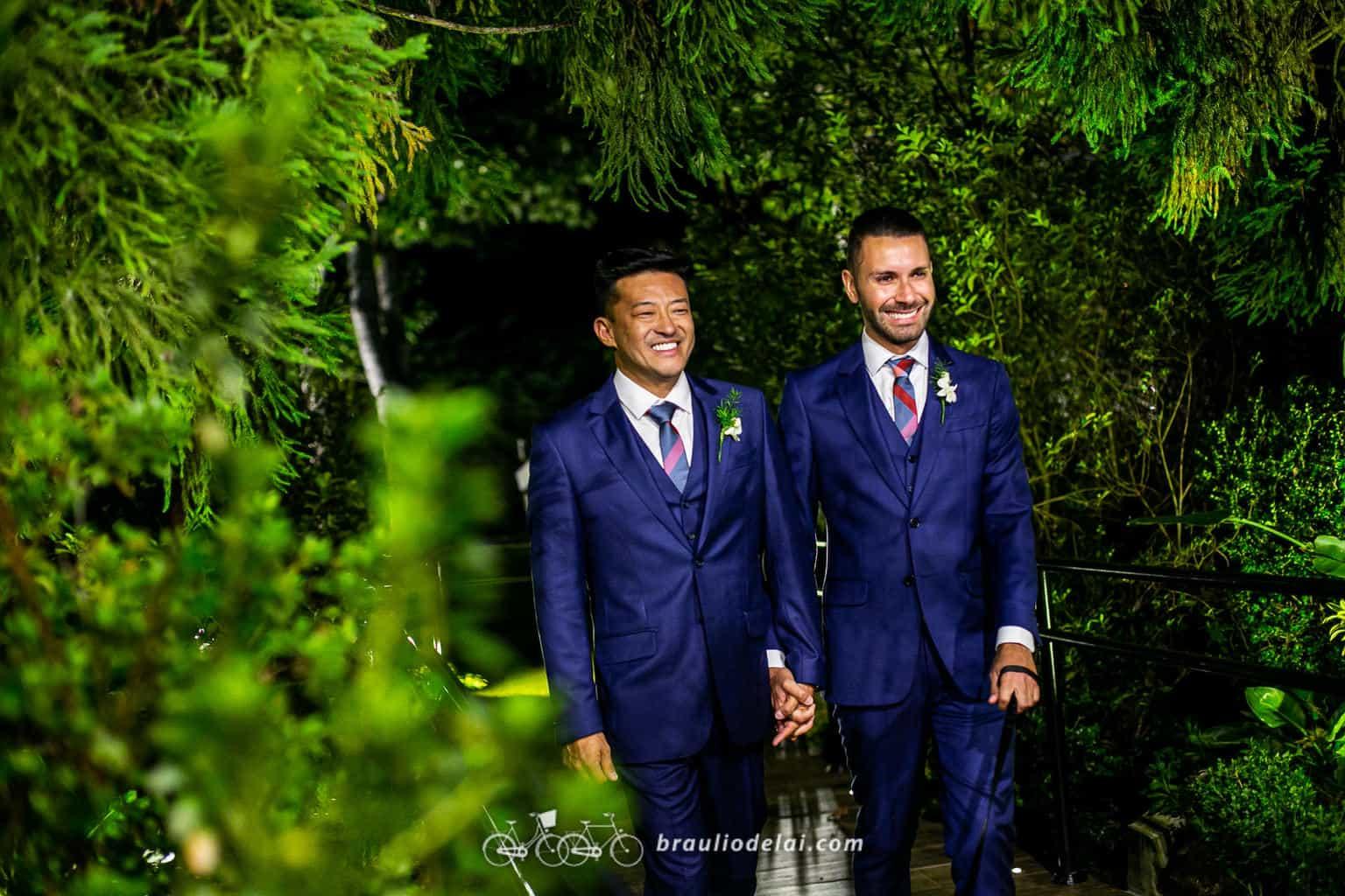Casamento-Jhonatan-e-Rodrigo-Fotografia-Braulio-Delai-CerimôniaPhoto_0733