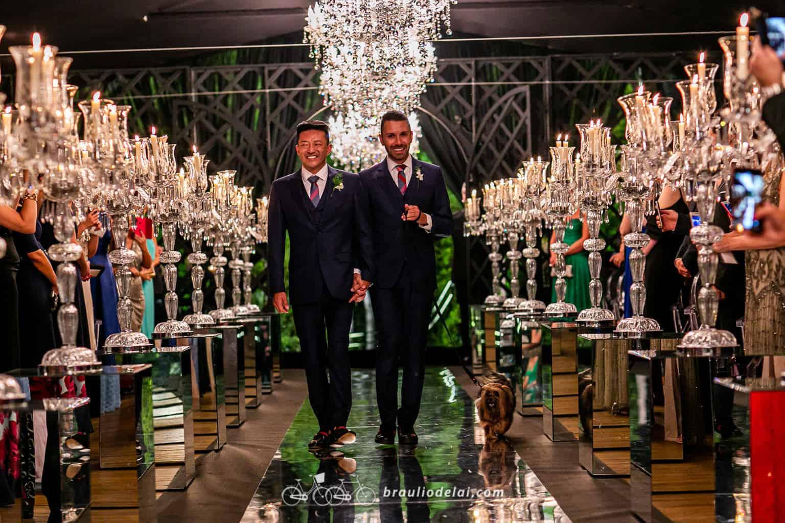 Casamento-Jhonatan-e-Rodrigo-Fotografia-Braulio-Delai-CerimôniaPhoto_0745
