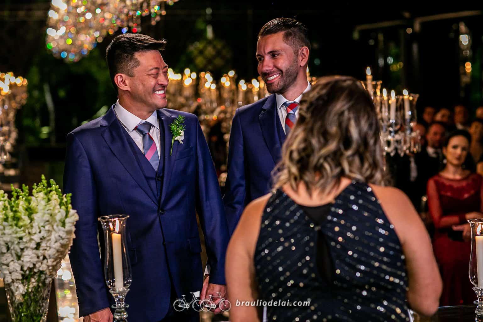 Casamento-Jhonatan-e-Rodrigo-Fotografia-Braulio-Delai-CerimôniaPhoto_0906