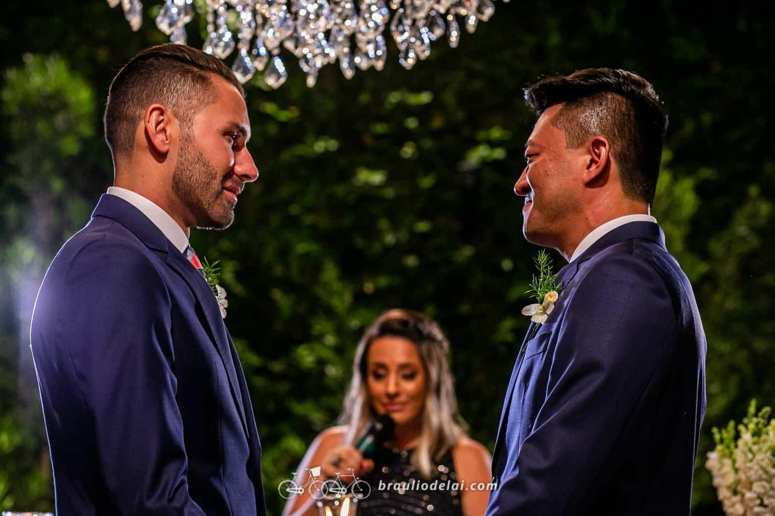 Casamento-Jhonatan-e-Rodrigo-Fotografia-Braulio-Delai-CerimôniaPhoto_0956