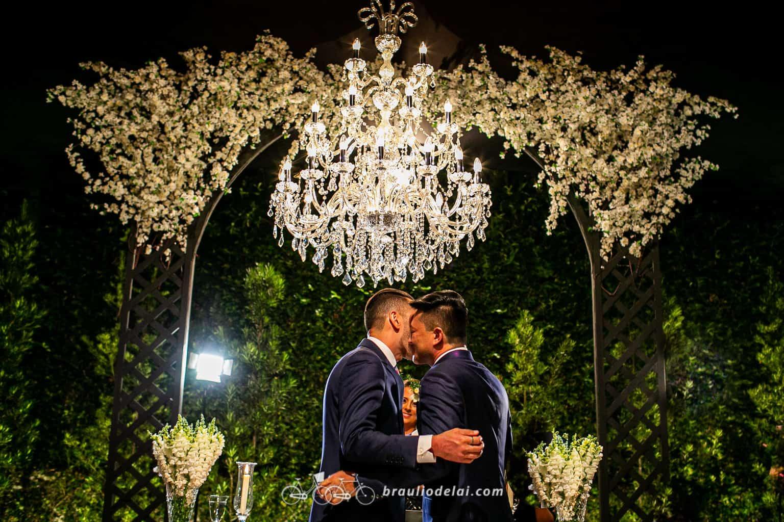 Casamento-Jhonatan-e-Rodrigo-Fotografia-Braulio-Delai-CerimôniaPhoto_1019