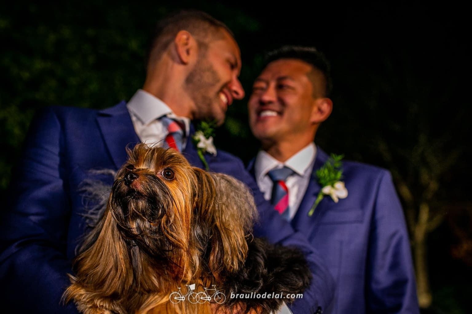 Casamento-Jhonatan-e-Rodrigo-Fotografia-Braulio-Delai-CerimôniaPhoto_1300