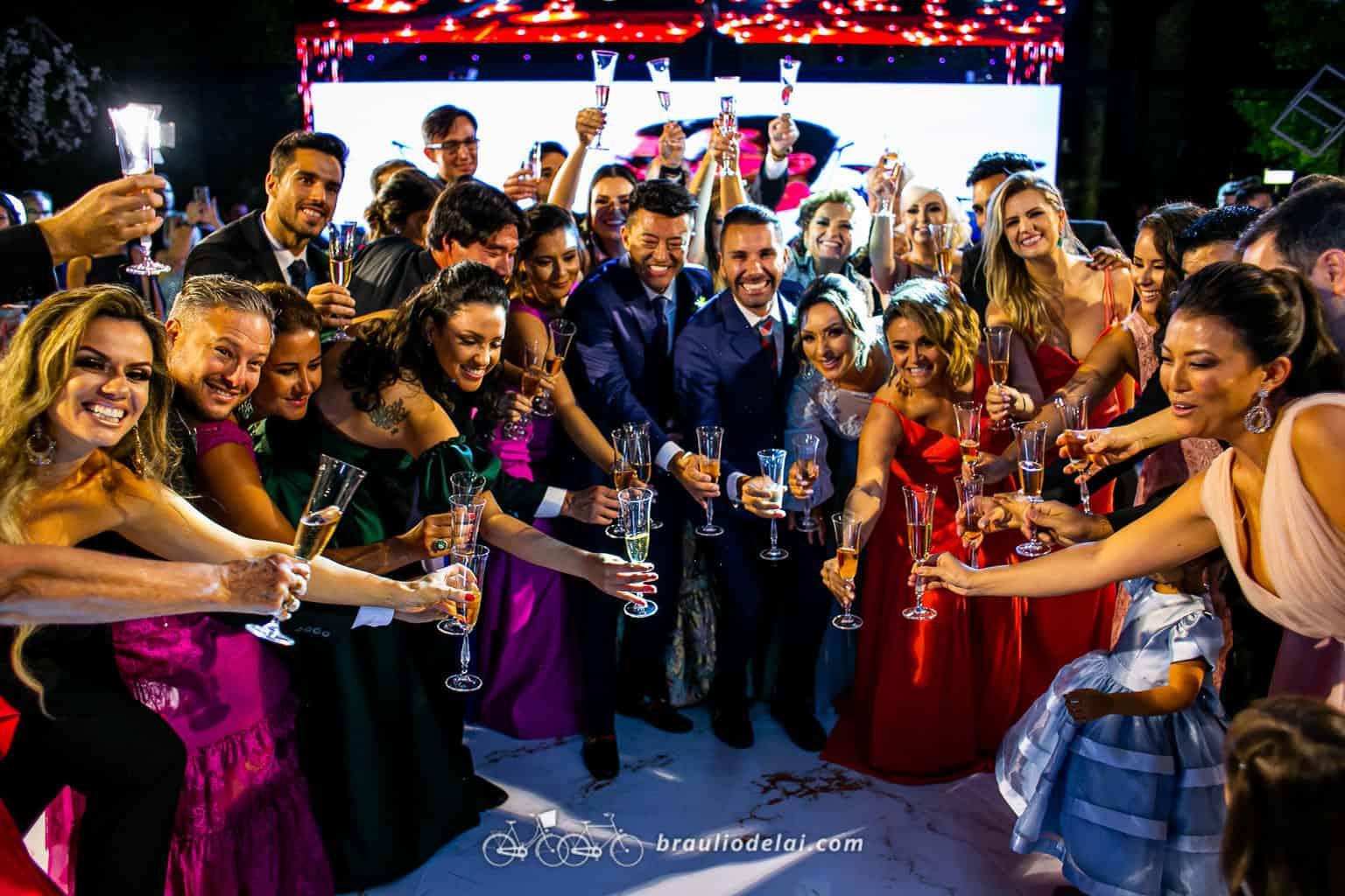 Casamento-Jhonatan-e-Rodrigo-Fotografia-Braulio-Delai-CerimôniaPhoto_1426