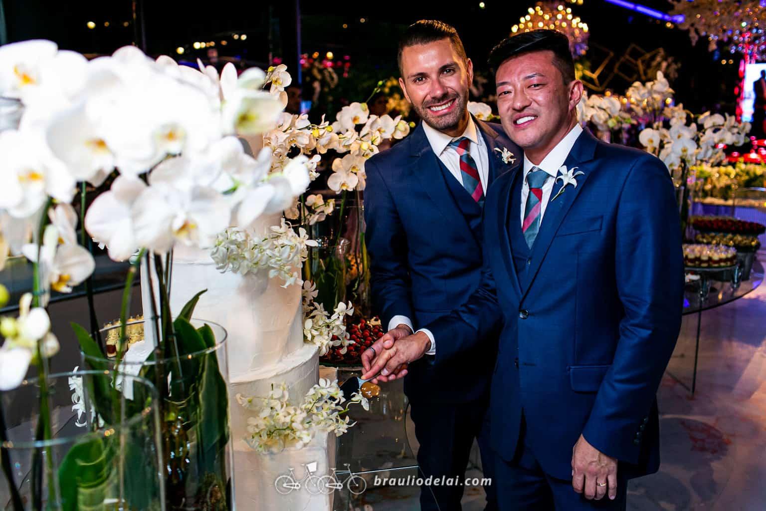 Casamento-Jhonatan-e-Rodrigo-Fotografia-Braulio-Delai-CerimôniaPhoto_1523