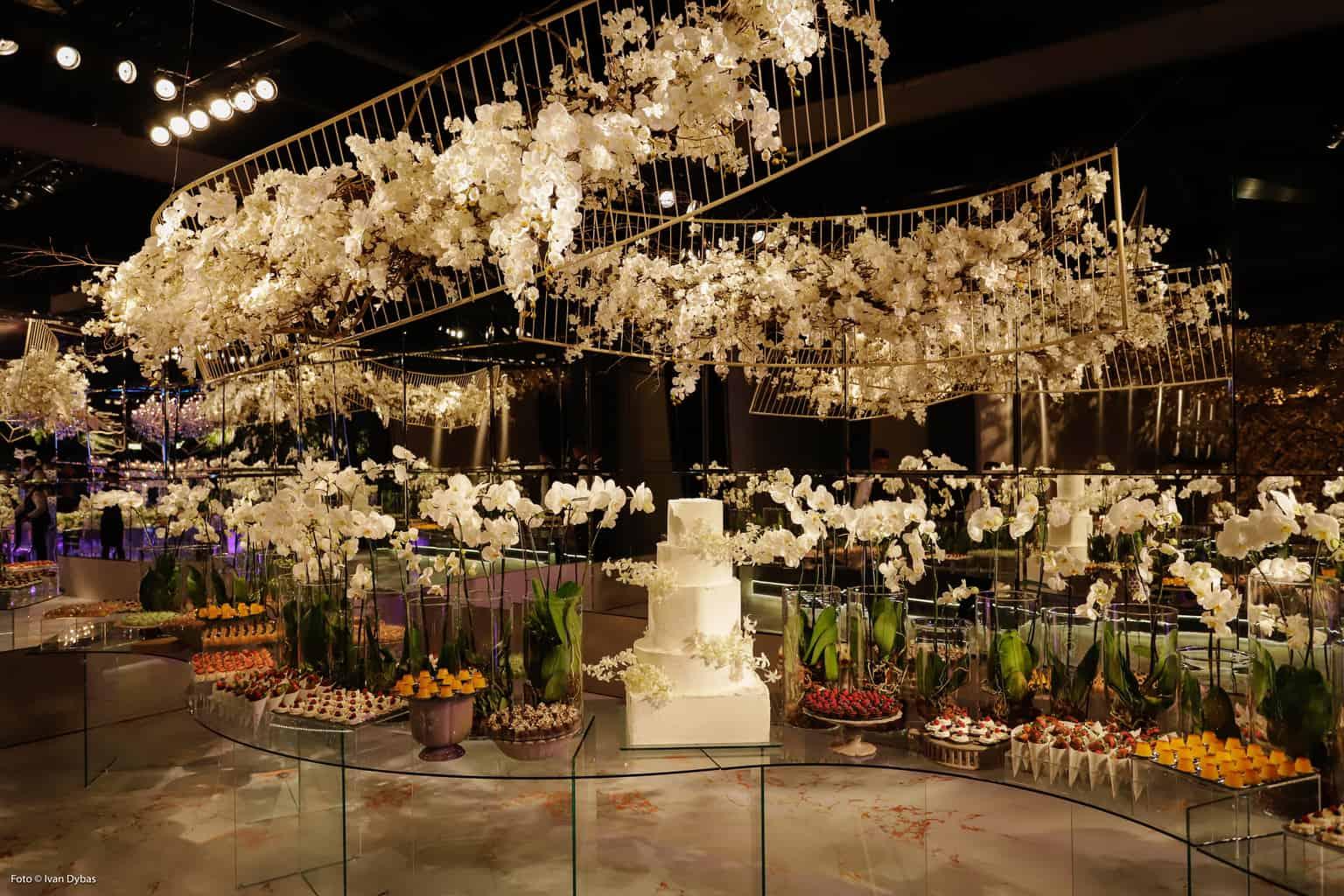 Casamento-Jhonatan-e-Rodrigo-Fotografia-Braulio-Delai-Decoração-PhotoFoto0328
