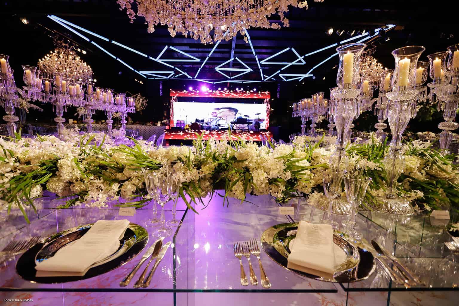 Casamento-Jhonatan-e-Rodrigo-Fotografia-Braulio-Delai-Decoração-PhotoFoto0349