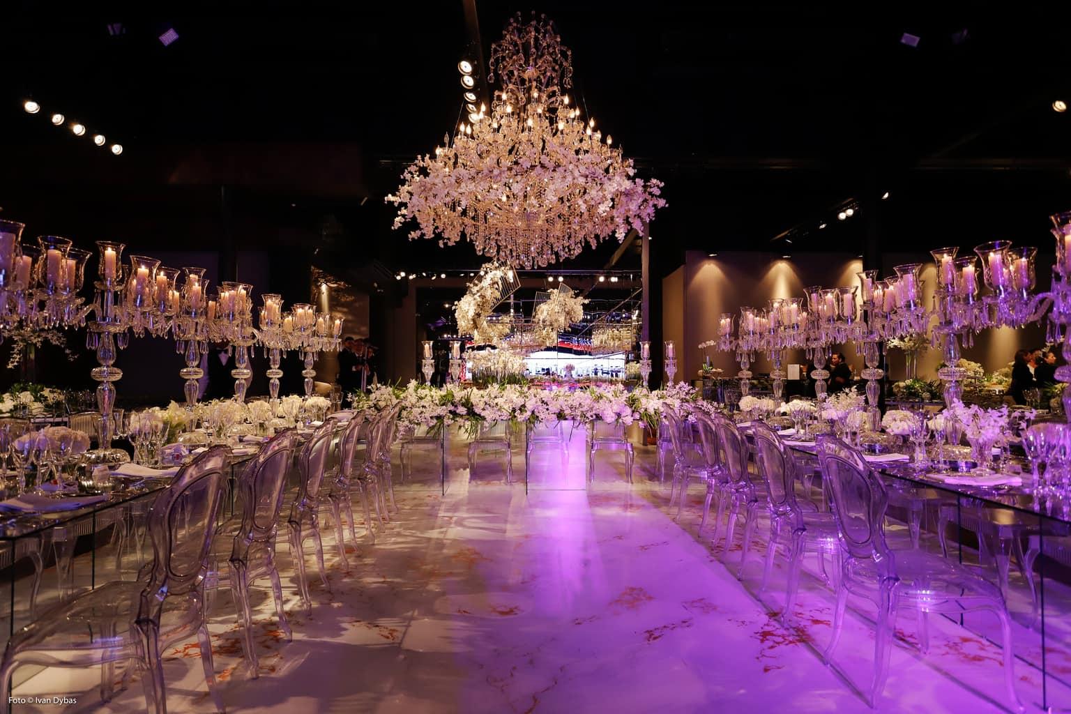 Casamento-Jhonatan-e-Rodrigo-Fotografia-Braulio-Delai-Decoração-PhotoFoto0356