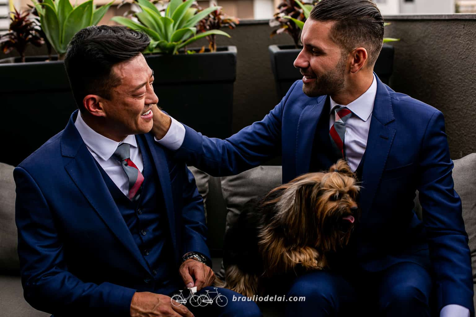 Casamento-Jhonatan-e-Rodrigo-Fotografia-Braulio-Delai-Photo_0218