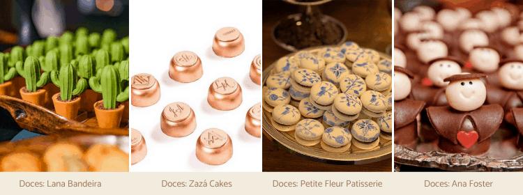Mesa-de-doces-no-casamento-revista-caseme4-1