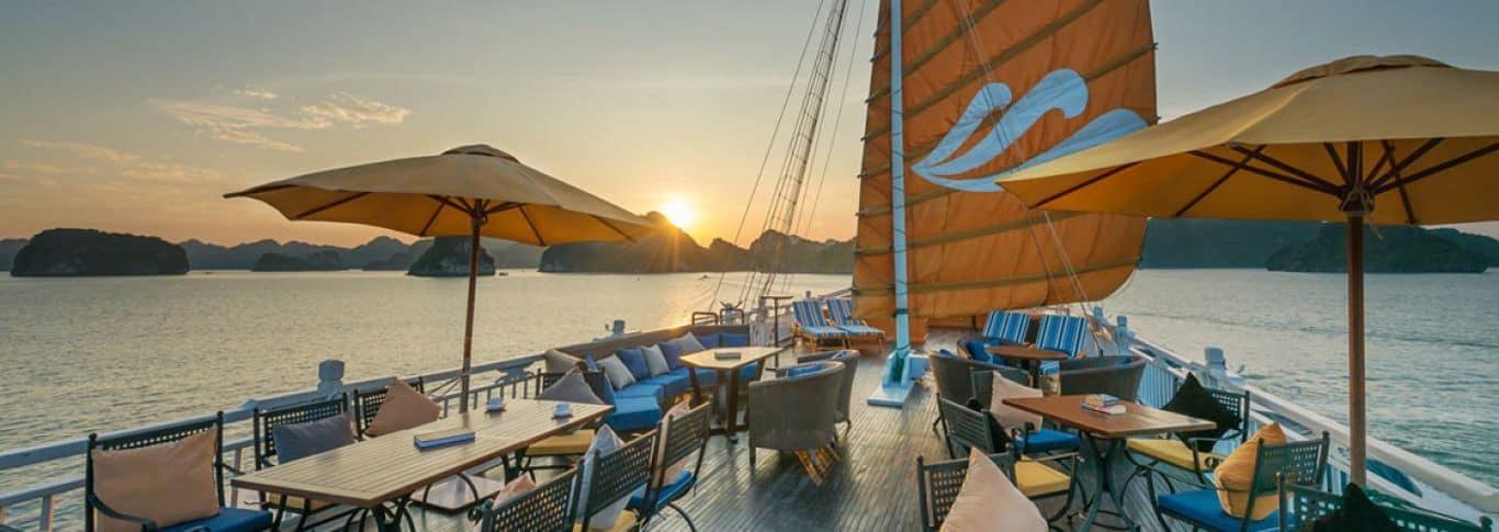 Ainda-a-bordo-do-Paradise-Cruises-há-biblioteca-fitness-center-spa-e-alta-gastronomia.
