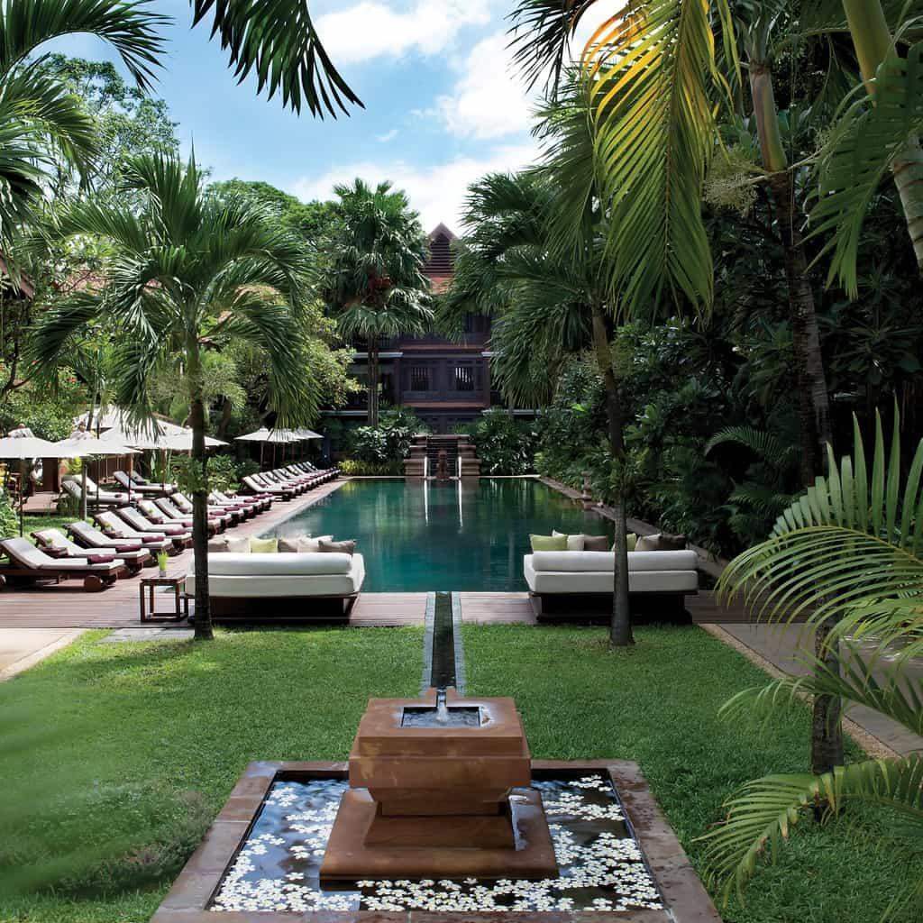 Belmond-La-Residence-dAngkor