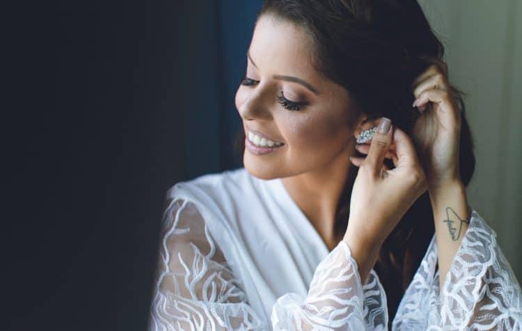 Casamento-Eliza-e-André-Fotografia-Marcelo-Schmoeller-Making-Off15062019_casamento-eliza-andre_0252-1-750x475