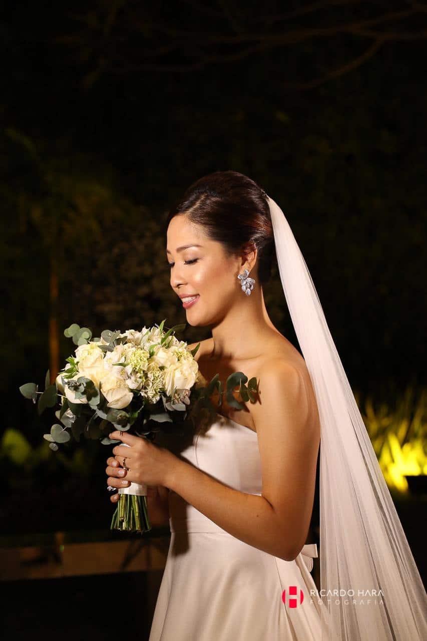 Casamento-Flávia-e-Ronaldo-Fotografia-Ricardo-Hara-37e4b815-9e6e-4471-a60e-d08523144b7d
