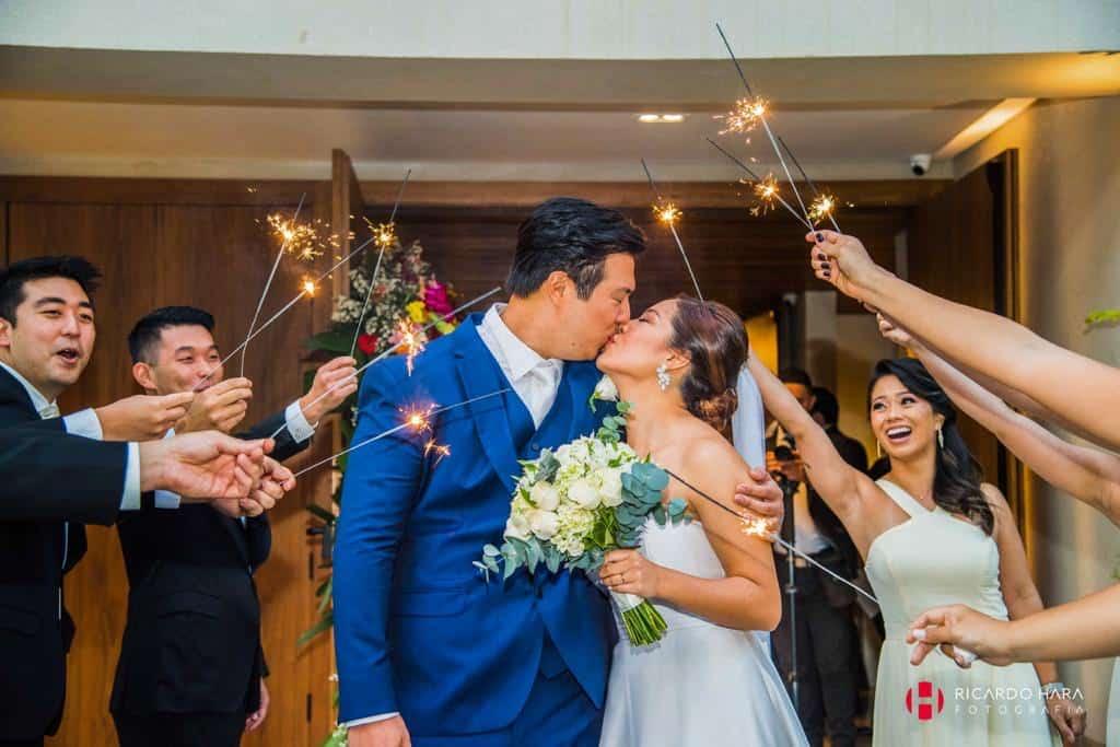 Casamento-Flávia-e-Ronaldo-Fotografia-Ricardo-Hara-Cerimônia-61c4d3d3-b7f6-41bf-89e2-ed8945d0fe9c
