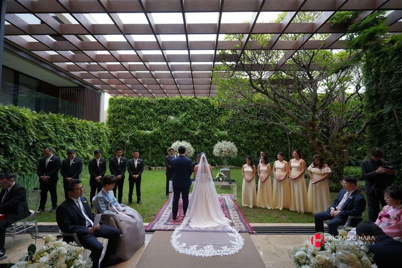 Casamento-Flávia-e-Ronaldo-Fotografia-Ricardo-Hara-Cerimônia1a12d3e2-4910-473f-bae7-a45ff9f86d4e